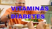 Diabetes como Bajar Su Glucosa
