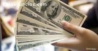 dinero Rápido y fiable