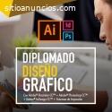 DIPLOMADO DE DISEÑO GRAFICO