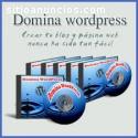 Domina Wordpress con estos 35 Video