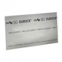 Durok Yeso - venta y distribucion -