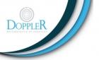 Estudios de Mercado, Doppler