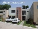 ¡Excelente casa!Jiutepec Morelos