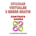 EXCELENTE OFICINA VIRTUAL, BUEN COSTO