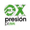 Expresión Express