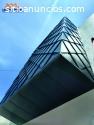 Fachadas arquitectónicas venta, suminist