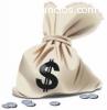 Financiamiento garantizado