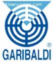 Flejes Garibaldi