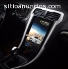 "Ford Fusion 10.4""car radio android GPS"