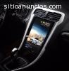 "Ford Fusion 10.4""car radio android GPS"