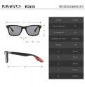 Gafas De Sol De Conducción Para Hombre M