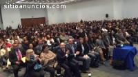 GANA DINERO EN EL SECTOR INMOBILIARIO