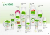 Gel ducha Body milk perfumes Instituto e