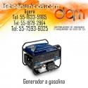 Generadores de corriente kohler