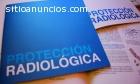 GESTION DE TRAMITES RADIACIÓN CNSNS DF