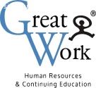 great to work servicios de recursos huma