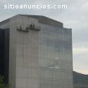 HAMACAS PARA CONSTRUCCIÓN
