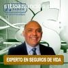 Henry R. Olivar Especialista en Seguros