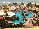 SUNSCAPE Pto.Vallarta Julio 23-30 6P