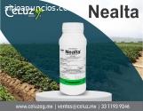 Insecticida acaricida Nealta