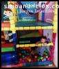 Interior y Exterior Juegos Infantiles Ta