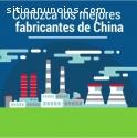 Interprete e Traductor Guangzhou China