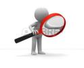 Investigaciones Personales y Crediticias