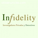 Investigadores Privados Infidelity