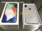 iPhone X 64GB $450 iPhone 8 (PRODUCT)RED