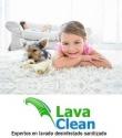 lavado de alfombras colchones