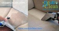 Lavado de alfombras, lavado de salas y l