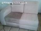 LAVADO DE ALFOMBRAS, SILLAS, SALAS