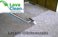 lavado de salas colchones alfombras cdmx