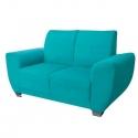 Love seat sillones comodos mobydec