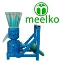 Máquina De Pellets Para Animales MKFD400