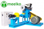 Máquina meelko mod. mkew60b