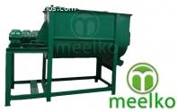Maquina Mescladora Meelko