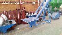 Máquina para Transportar MKLS2-2