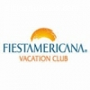 Membresía Fiesta Americana, REMATE