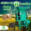 Moledora Meelko MKFX-40 de Granos