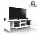 Mueble para tv dublin muebles en venta