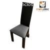 Muebles restauranteros mesa sillas