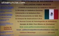 Negocio Web Exclusiva para todo México