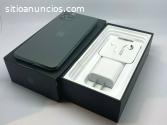 Nuevo Apple iPhone 11 pro max 256 gb des