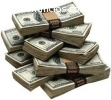 Oferta de préstamo, aplicar dentro de
