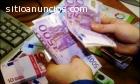 Oferta de préstamo entre particulares