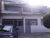 Oficina 165 m2 Taxquena y Miramontes