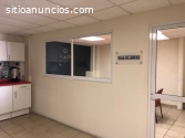 Oficina barata en Chapalita