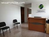 OFICINA VIRTUAL EN RENTA, BUEN PRECIO