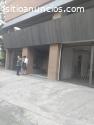 Oficinas Amuebladas en Barranca del M